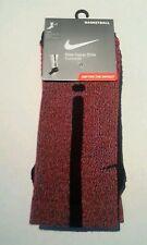 Nike Hyper Elite Basketball Socks Mens Size 8~12 NEW IN PACKAGE