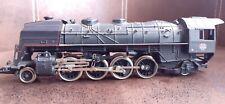 JOUEF - LOCO 141-R-416 REIMS