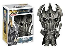 Sauron Lord Of The Rings Pop Vinyl
