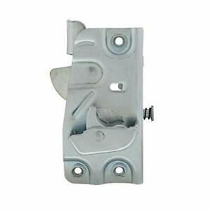 United Pacific 110189 Door Latch 1952-1955 Chevy/GMC Truck &1955 1series, Driver