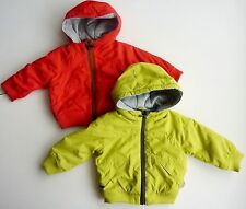 Zara Coats, Jackets & Snowsuits (0-24 Months) for Boys