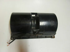 1975  MERCEDES BENZ  450SLC W107 , BLOWER MOTOR   ,OEM ,