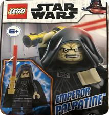 LEGO® Star Wars™ - Imperator Palpatine - 912169 - Polybag - NEU/OVP