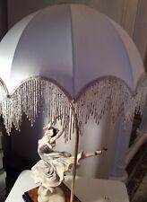 """Giuseppe Armani Lamp """"Ballet Dancer"""" Retired"""