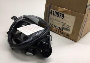 Sperian 410079 Respirator Mask Kit 4100-79
