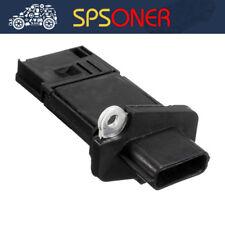 Mass Air Flow Meter Sensor 22680-7S000 for Nissan Murano Altima Infiniti Suzuki