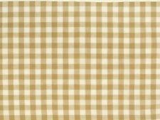 Neue Farben! Baumwollstoff  Vichy-Karo ca.140cm breit