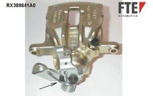 FTE Pinza de freno 38mm VOLKSWAGEN TRANSPORTER SHARAN SEAT FORD RX389841A0