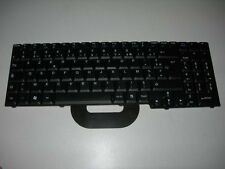 Clavier AZERTY AEPB2F00010 Packard Bell Easynote MB85