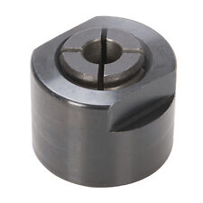 "Router collet 1/4"" trc140 1/4"" collet Router Tuffo Router"