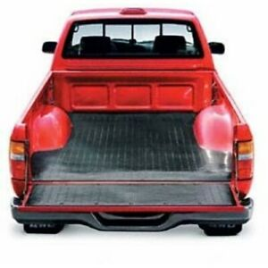 Trail FX 210D Bed Mat For 1975-1986 Chevrolet C10 8 Ft. (96.0 In.)