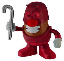 Mr Potato Head - Marvel's Daredevil