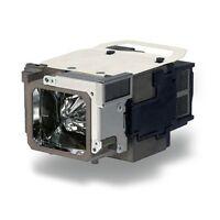 Alda PQ Beamerlampe / Projektorlampe für EPSON EB-1771W Projektor, mit Gehäuse