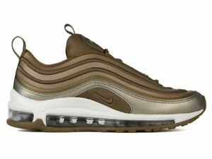 Nike Nike Air Max 97 Ultra Women's Nike Air Max Athletic Shoes for ...