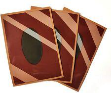 YU-GI-Oh Pochettes de Cartes Anime Design 50 unités Yugioh Card Sleeves Class...