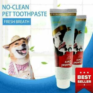 All-Natural Toothpaste For Dogs&Cats Best Solution-For H5P5 A6T0 M4Q9 O4J C3B8