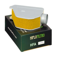 Yamaha XS400 (1977 to 1983) / XS250 (1978 to 1982) Hiflo Air Filter (HFA4402)