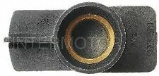 Standard Motor Products JR127 Rotor