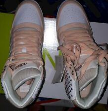 Selena Gomez Adidas in Damen Turnschuhe & Sneakers günstig