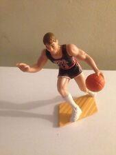 1992 Kenner Starting Lineup Chris Mullen loose figure SLU USA Olympic Team RARE