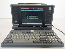 Spectra Computer System, Powers Up, Hard to Find Item at a Great Price!