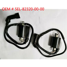 For Yamaha XVS1100 V-STAR 1999-2009 Motorcycle Electric Ignition Coil Tool