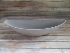 Flowers Bowl Shuttle Synthetic