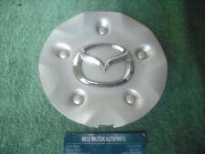 Genuine Mazda Bongo /& Ford Freda Capot Séjour Charnière /& Clip Set