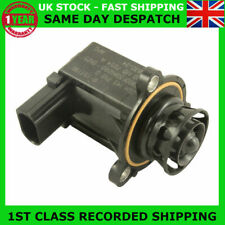 ELECTRIC TURBO N75 DIVERTER VALVE FIT VW SCIROCCO 2.0TSI 2009-2011 06F145710G