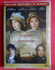 ragione e sentimento sense and sensibility emma thompson kate winslet hugh grant