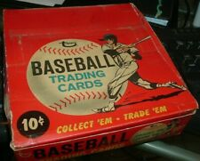 1967 Topps Baseball Cards - Pick the Cards to Complete Your Set