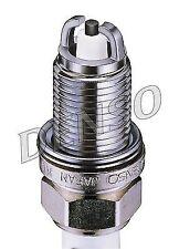 Denso Spark Plug (1) K16TR11