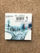 Radiohead - OK Computer - box set - Collector's Edition - 2CDs & DVD