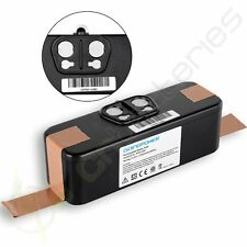 EXTENDED APS Battery For iRobot Roomba 510 530 535 550 560 570 580 Series