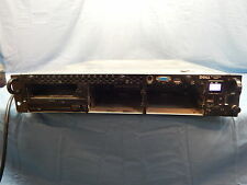 DELL SMP01 POWEREDGE 2650 SERVER 2RU 2x Intel 2.8GHz 6GB RAM TESTED NO HDD/OS