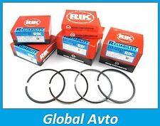 Kolbenringe Mazda 5 6 MX5 1.8i 16V L8-DE L813 L828 L850 piston rings