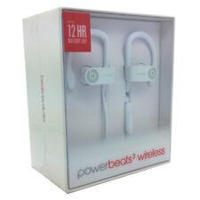 Beats by Dre PowerBeats3 Wireless Earphones Dynamic High-performance Beats Sound