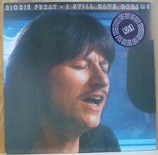 Richie Furay I Still Have Dreams a WLP LP plus MFSL rice sleeve