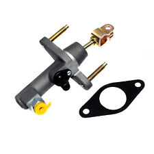 Clutch Master Cylinder For Honda Accord Civic Acura TSX RSX 46920-S5A-G03