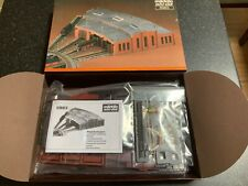 Marklin spur z scale/gauge. Roundhouse Kit. Rare