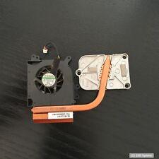 Acer TravelMate 2414LMI Ersatzteil: Heatsink 60.4E114.001 + Fan 23.10122.001