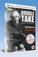 Double Take - The Best Of (DVD, 2004)