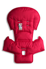 The cover for highchair Peg Perego Prima Pappa Rocker / Dondallino