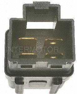 Microprocessor Relay Standard Motor Products RY231