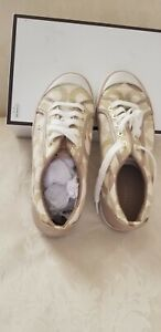 Coach Women's Shoes