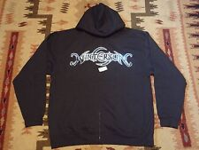 WINTERSUN time HOODIE XL,Wintersun,Dimmu Borgir,Urfaust,Inquisition,Taake