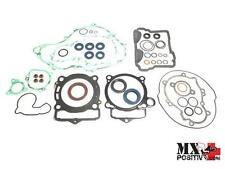 KIT GUARNIZIONI MOTORE KTM MX 500 1986-1994 ATHENA P400270850070