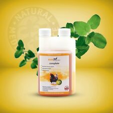 Vitamin Liquid for Poultry for better health and performance - 500ml