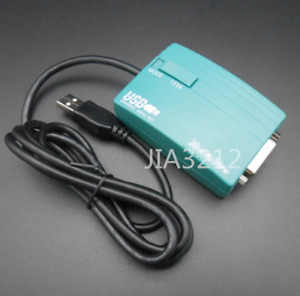 1PC  New For Rockfire RM-203 RM-203U USB Game Port Gameport Adapter   @j