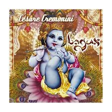 CD CESARE CREMONINI BAGUS 5050466212221